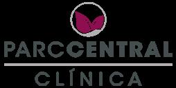 logo-clinica-torrent