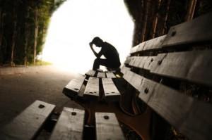 tratar-depresion-valencia