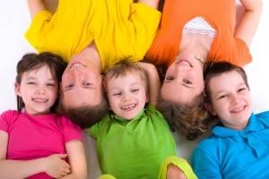 pediatria-valencia