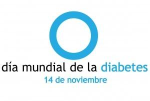 día-mundial-diabetes