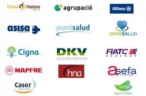 aseguradoras-clinica-valencia-ecografia-4d