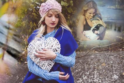 tratamientos-durante-embarazo-lactancia