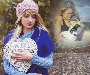 embarazo-lactancia-torrent-valencia