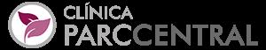 logotipo Clínica Parc Central
