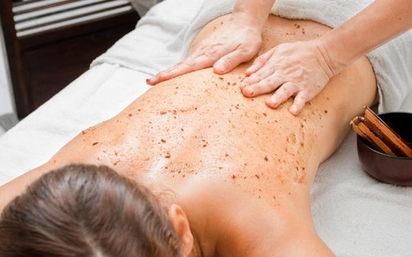 preparar tu piel