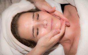 tratamiento-facial-valencia